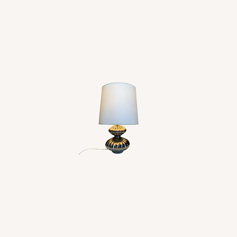 Jonathan Adler Table Lamp - image-0