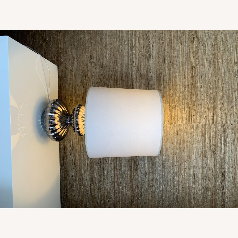 Jonathan Adler Table Lamp - image-7
