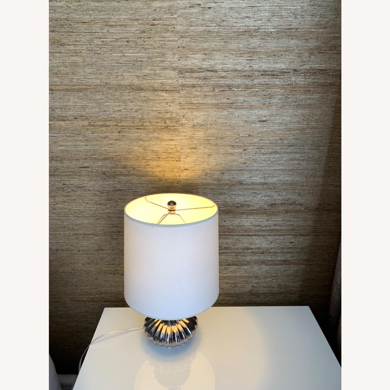Jonathan Adler Table Lamp - image-3