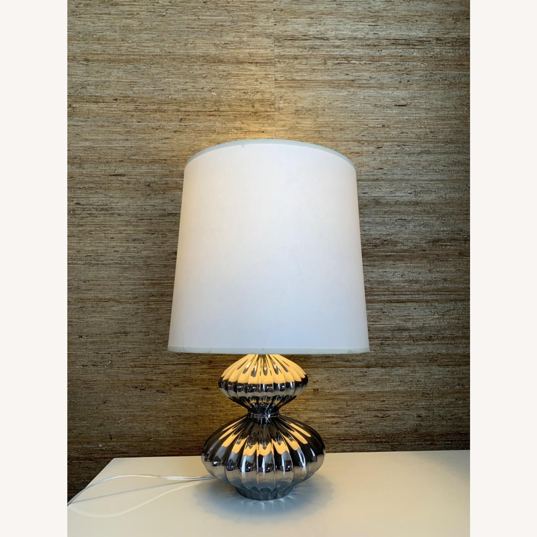 Jonathan Adler Table Lamp - image-1