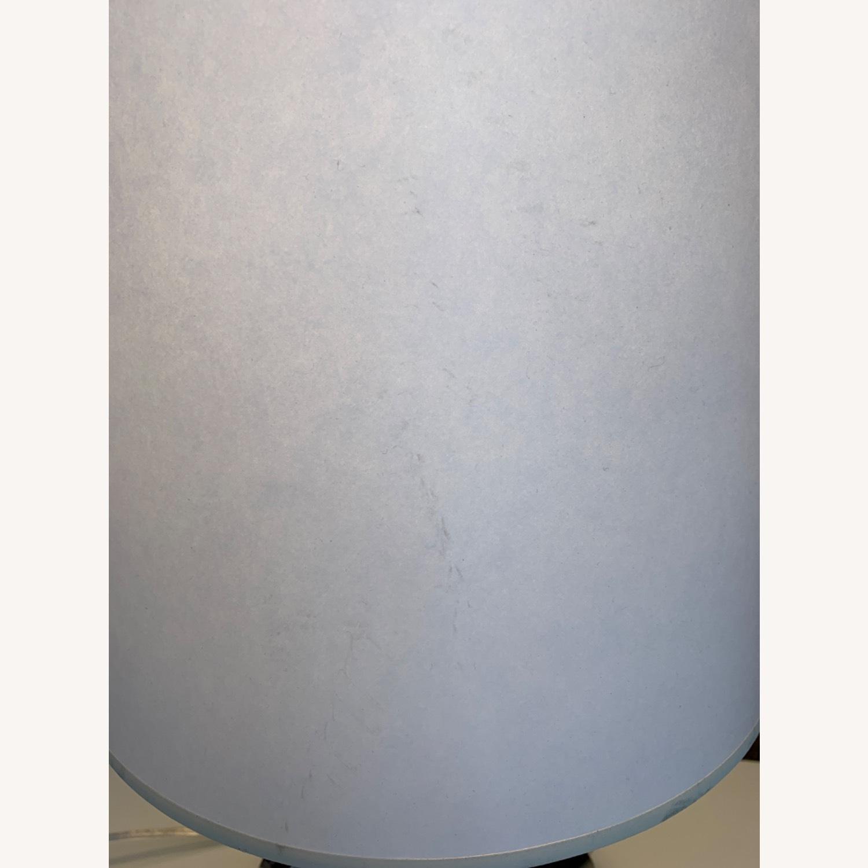 Jonathan Adler Table Lamp - image-4