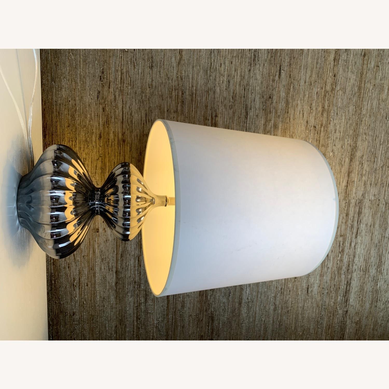 Jonathan Adler Table Lamp - image-9