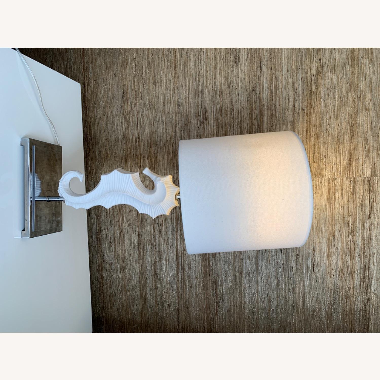 Jonathan Adler Table Lamp - image-5