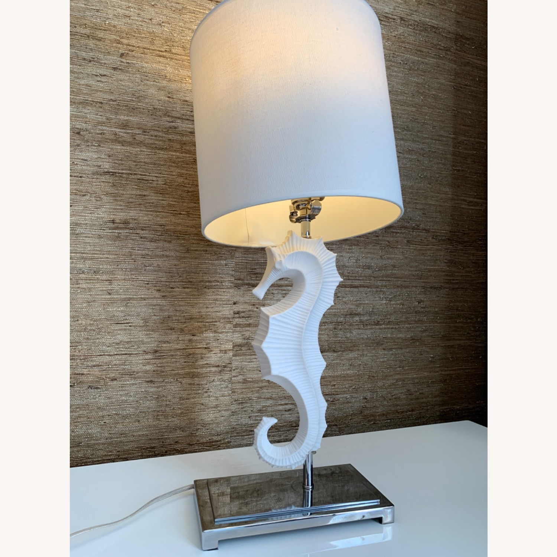 Jonathan Adler Table Lamp - image-2
