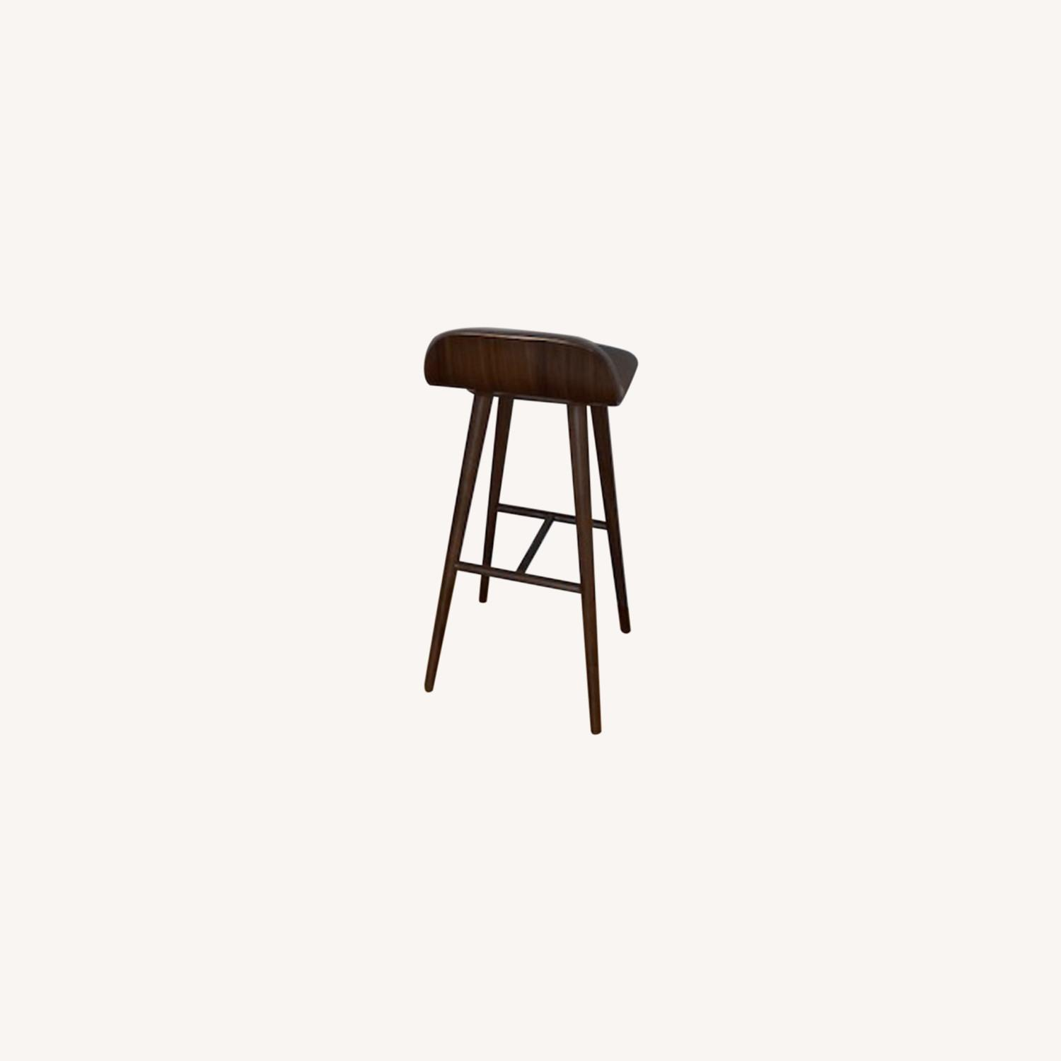 Article Counter Stool Set of 4 - image-0