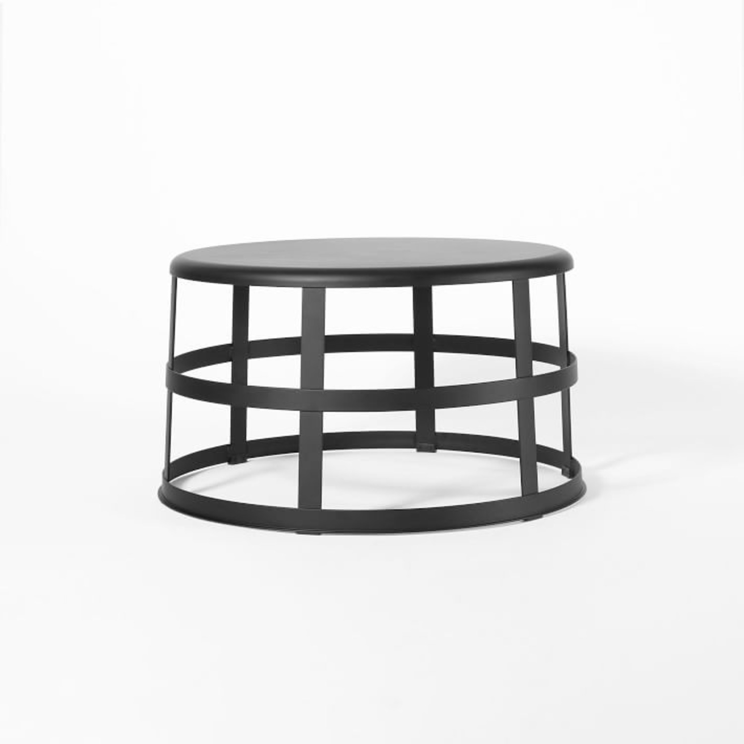 West Elm Good Thing Coffee Table - image-1