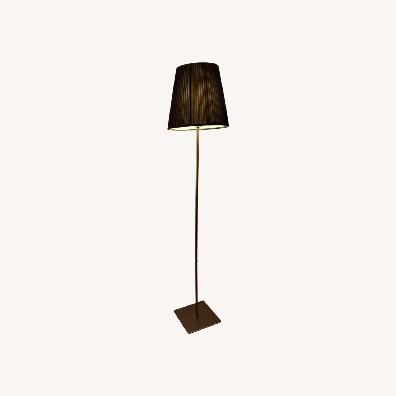 IKEA Floor Lamp - image-0