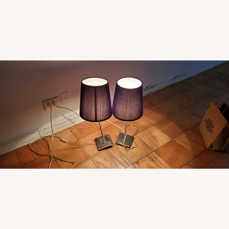 IKEA Floor Lamp - image-3