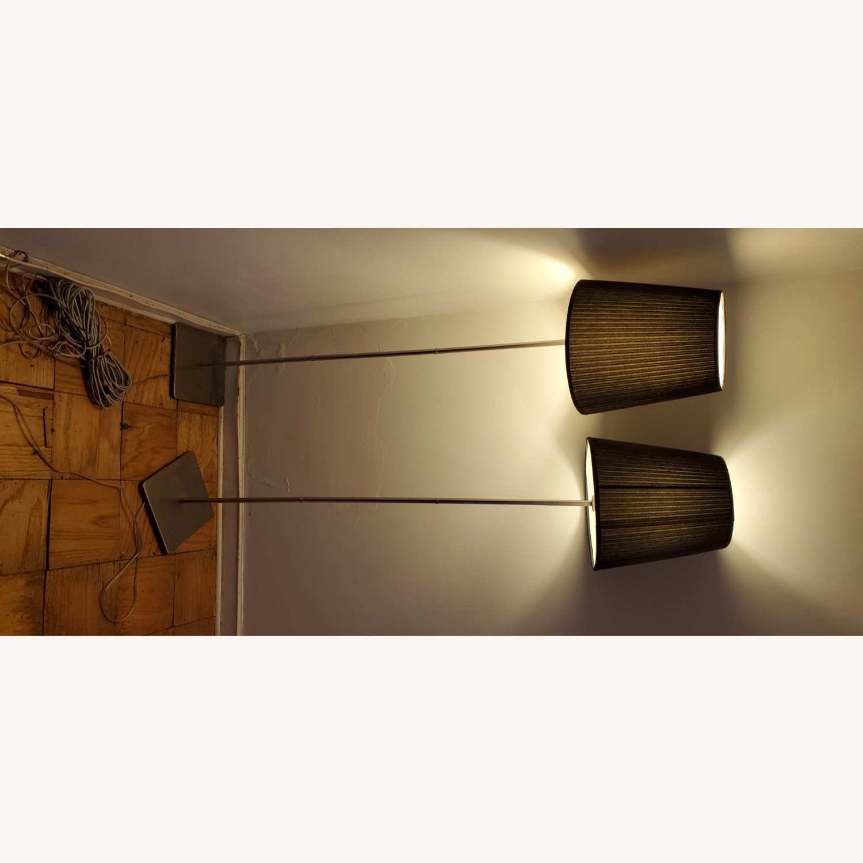 IKEA Floor Lamp - image-2