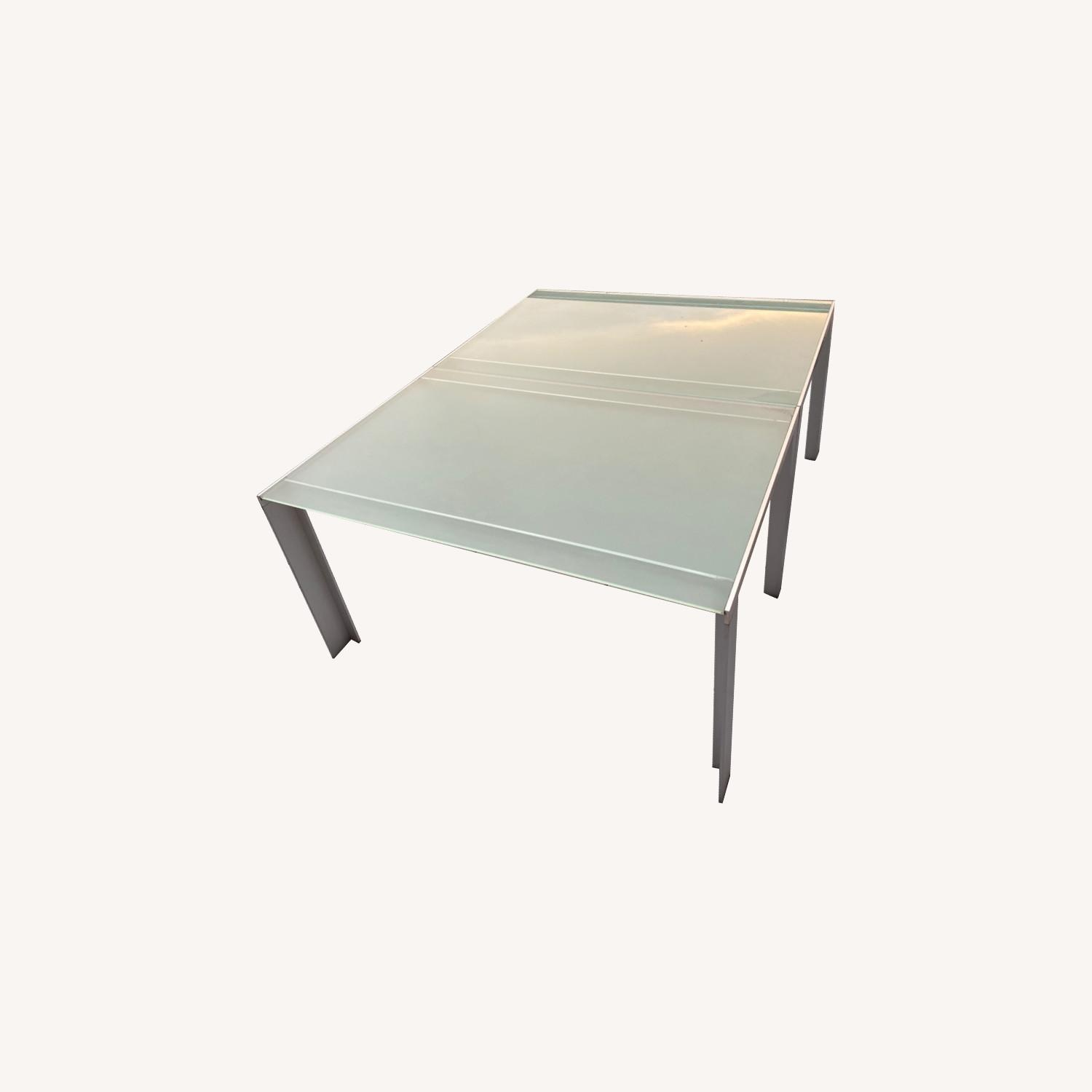 Design Within Reach Deneb Table - image-0