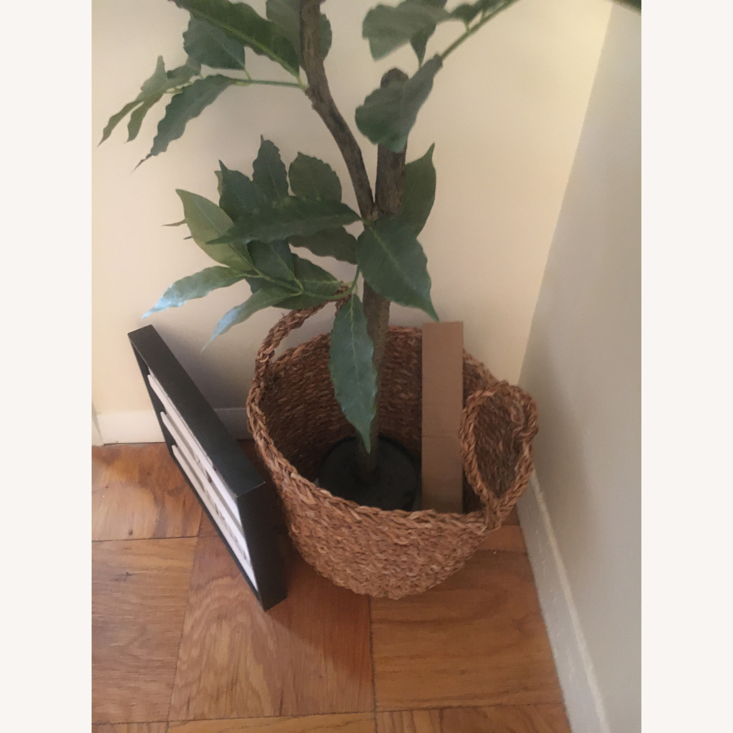 Artificial Potted Tree - image-2