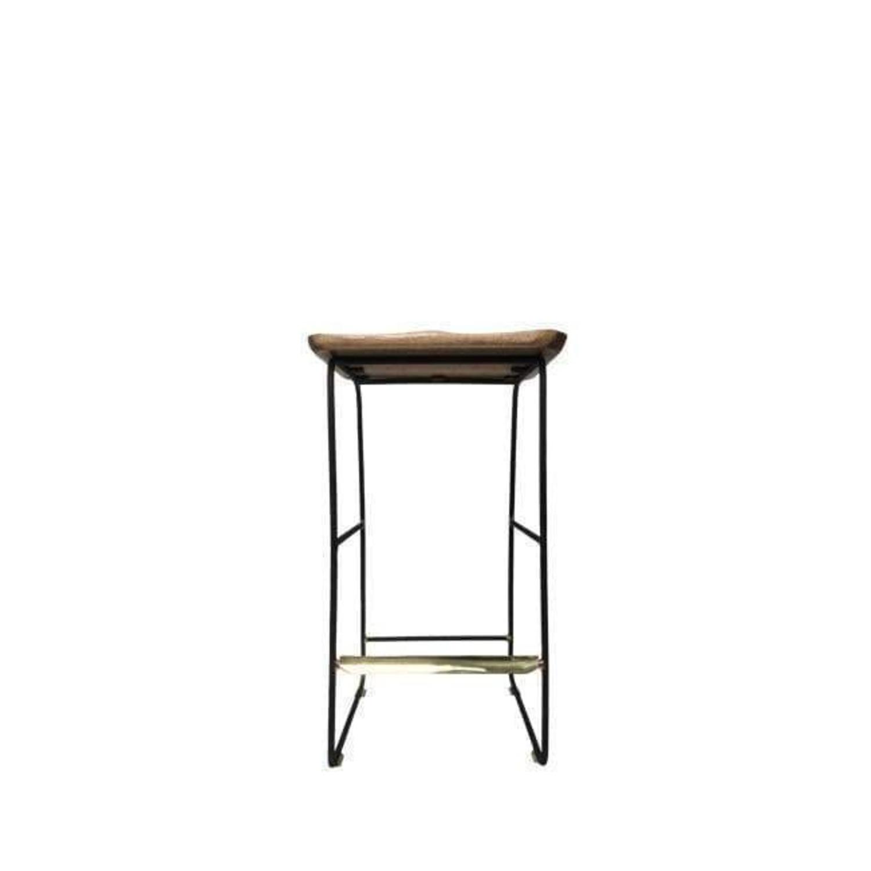 Organic Modernism Bar stool - image-3
