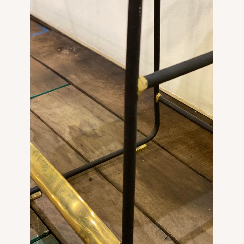 Organic Modernism Bar stool - image-7