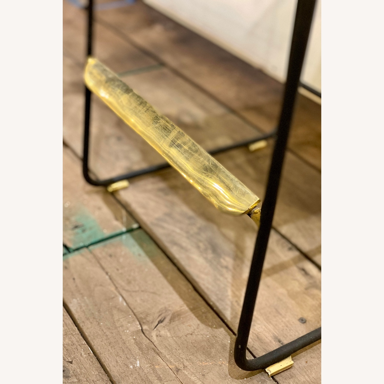 Organic Modernism Bar stool - image-6