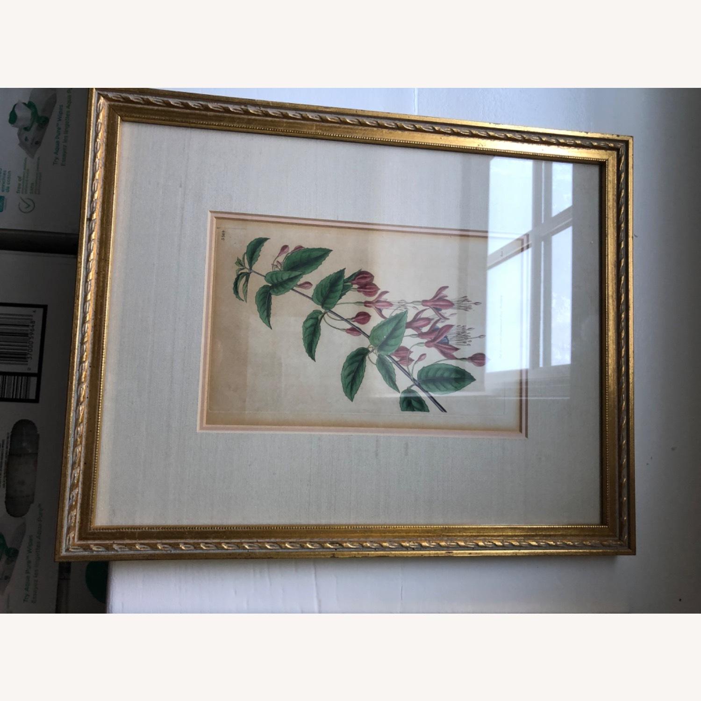 Vintage Two Botanicals - image-3