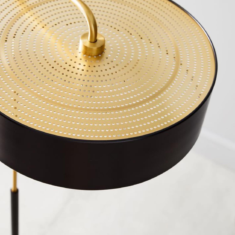 West Elm Library Floor Lamp - image-2