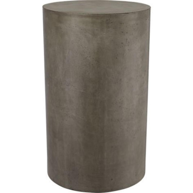 CB2 Column Side Table - image-3