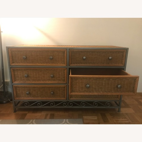 Used Pier 1 Imports Dresser for sale on AptDeco