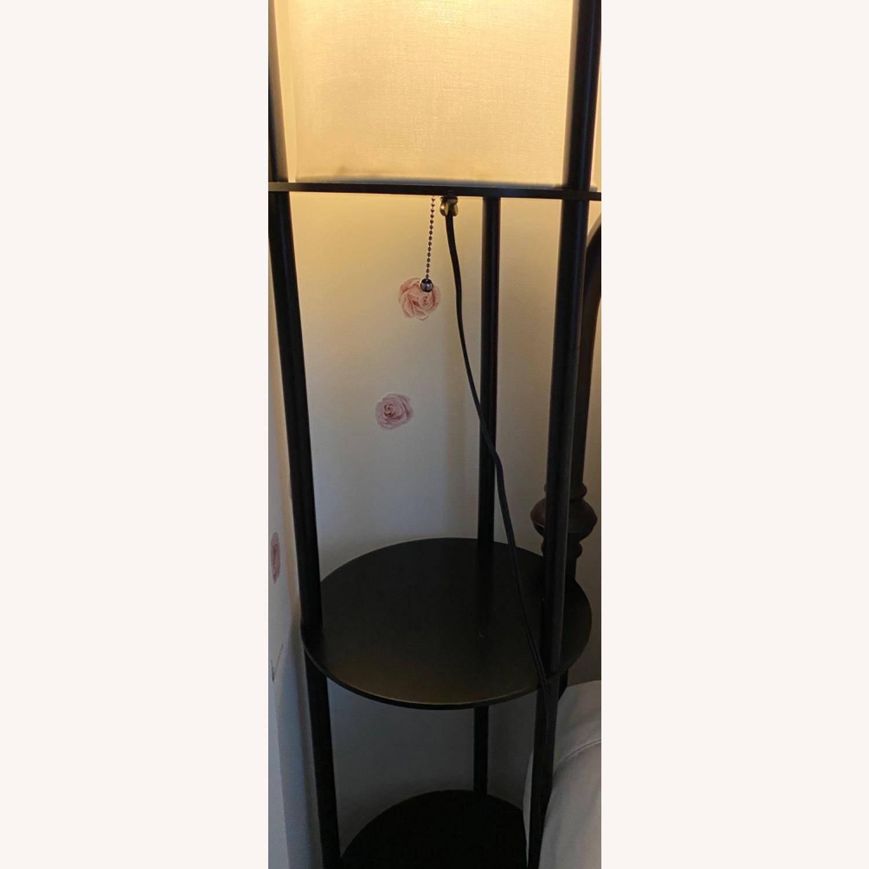 The Door Store Floor Lamp - image-4