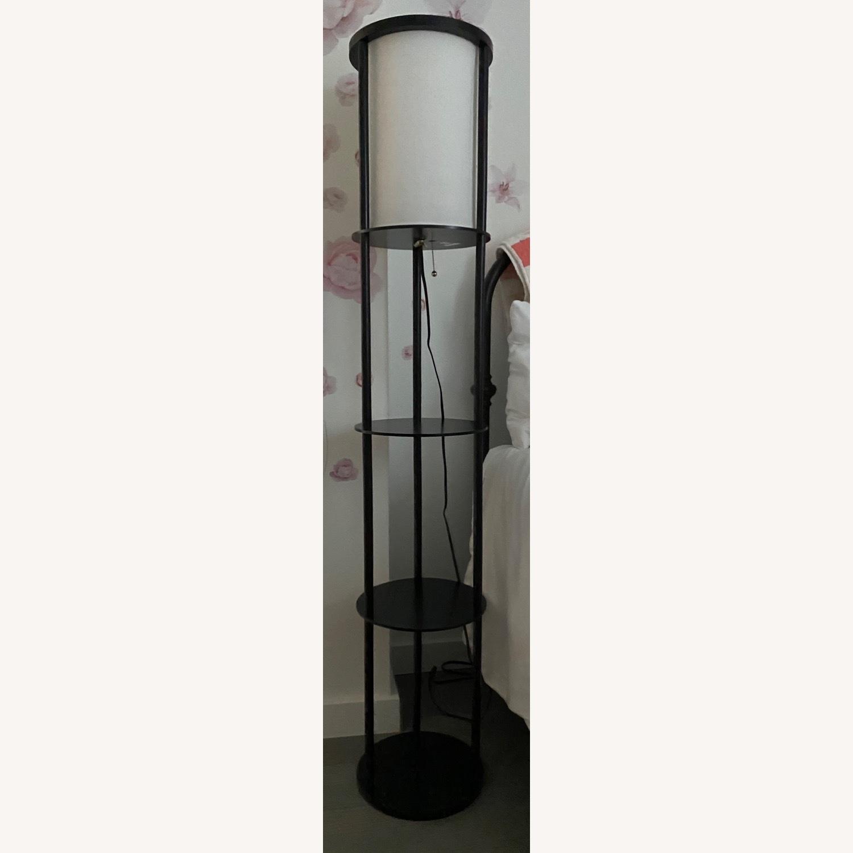 The Door Store Floor Lamp - image-1