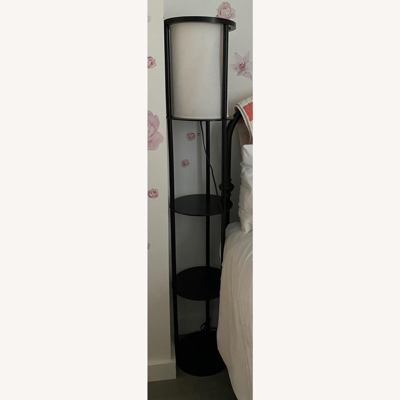 The Door Store Floor Lamp - image-5