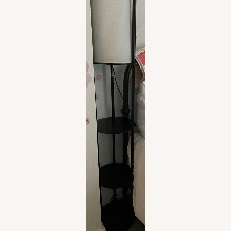 The Door Store Floor Lamp - image-2