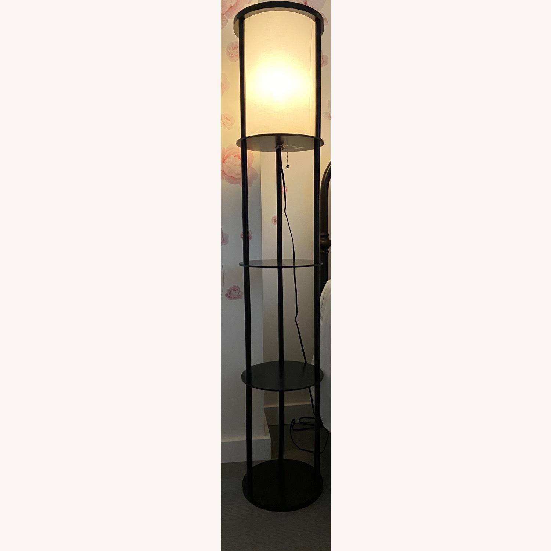 The Door Store Floor Lamp - image-6