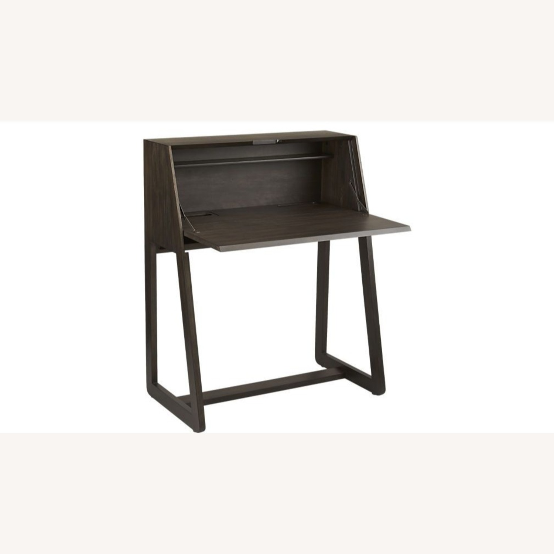 CB2 Intimo Secretary Desk - image-1