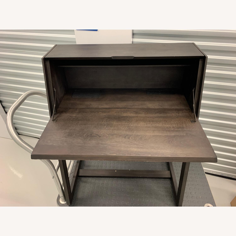 CB2 Intimo Secretary Desk - image-6