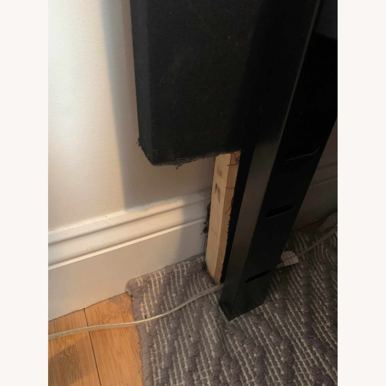 Pulaski Furniture Upholstered Headboard - image-3