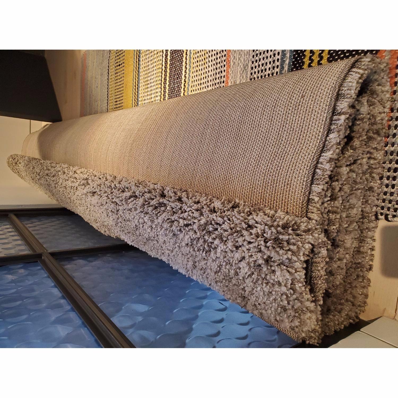Safavieh Milan Soft Plush Shag Rug - image-2