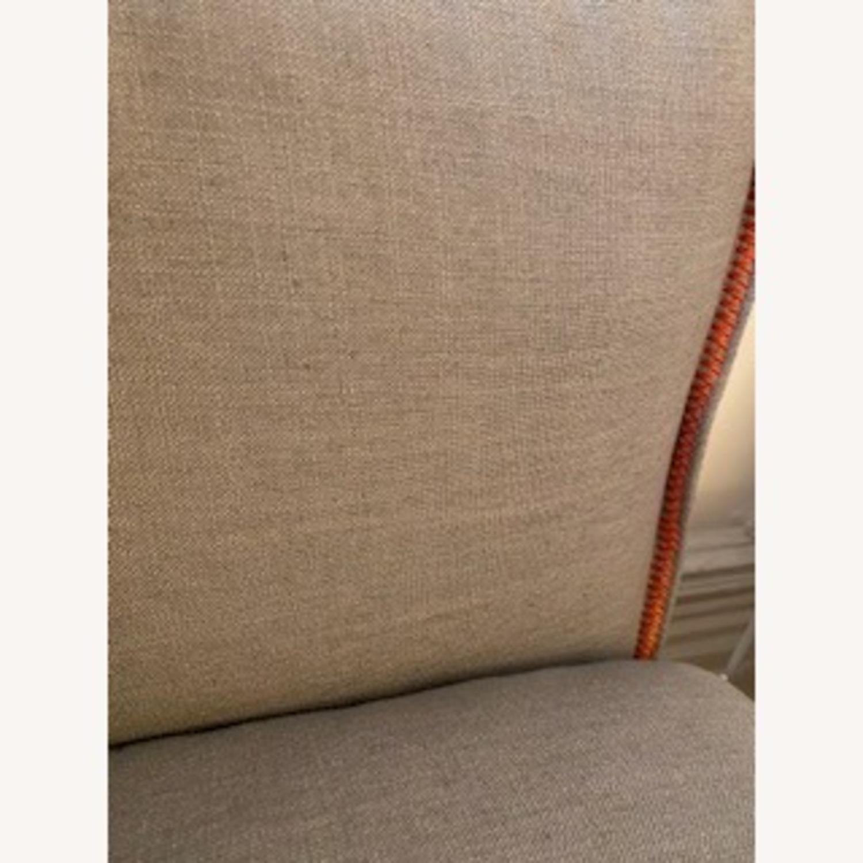 Blu Dot Cleon Armless Sofa - image-2