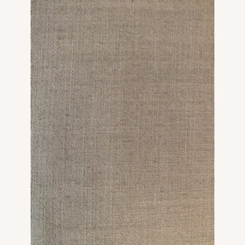 Blu Dot Cleon Armless Sofa - image-3