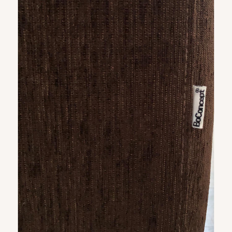 BoConcept Indivi 2 Custom Fabric Sofa - image-5