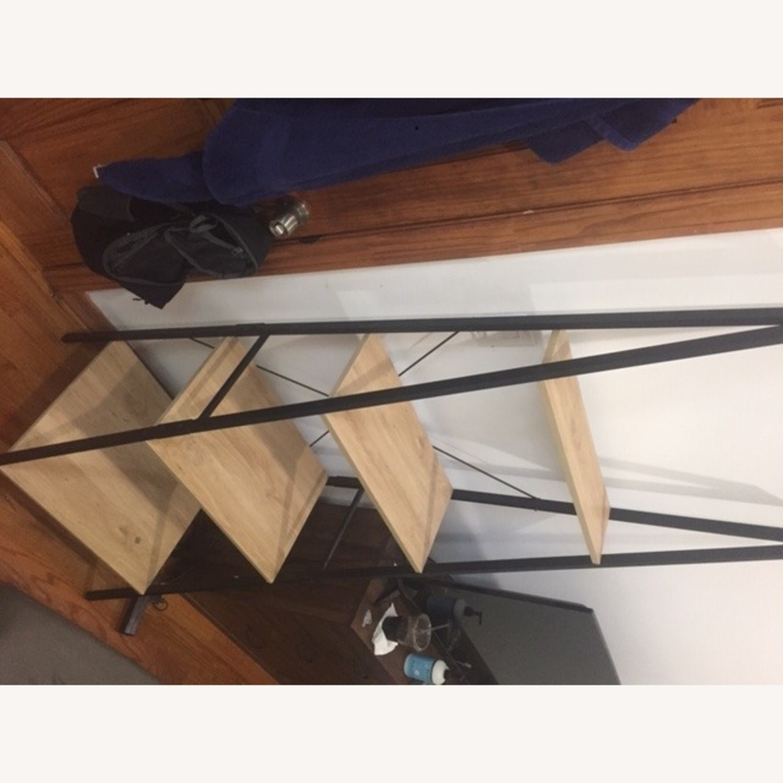 Wayfair Ladder Book Shelf - image-3
