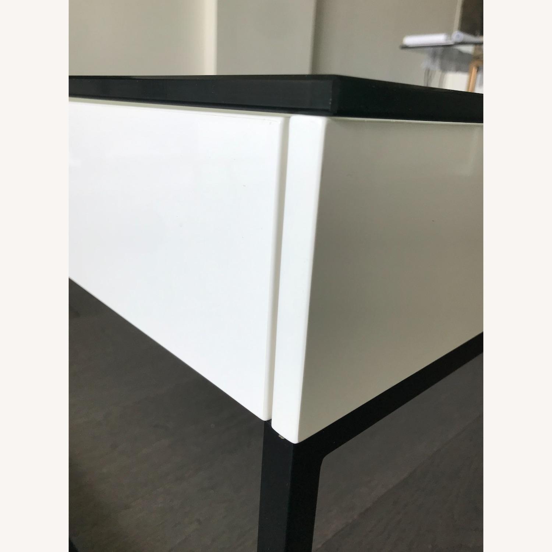 BoConcept Coffee Table - image-6