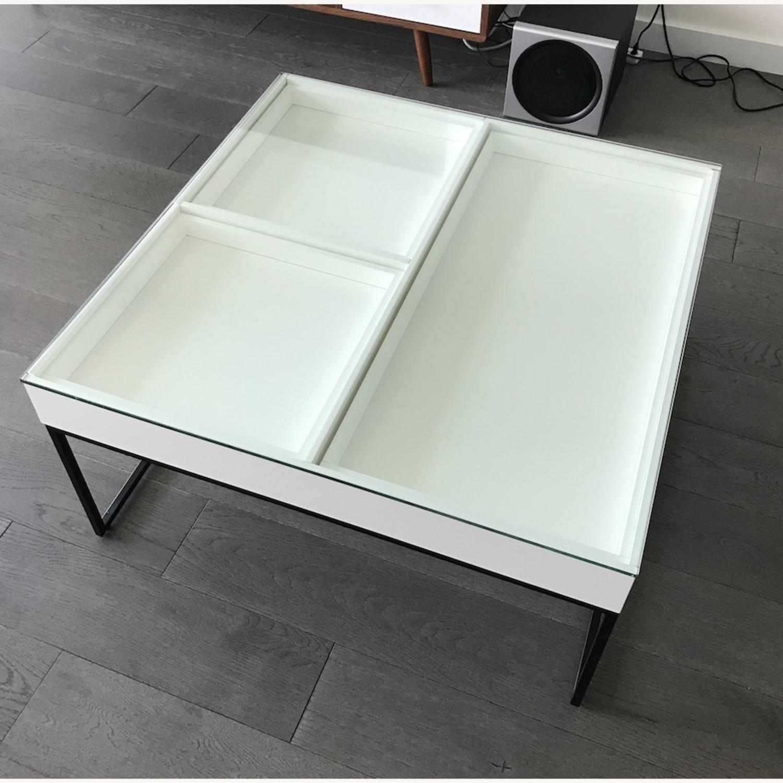 BoConcept Coffee Table - image-2