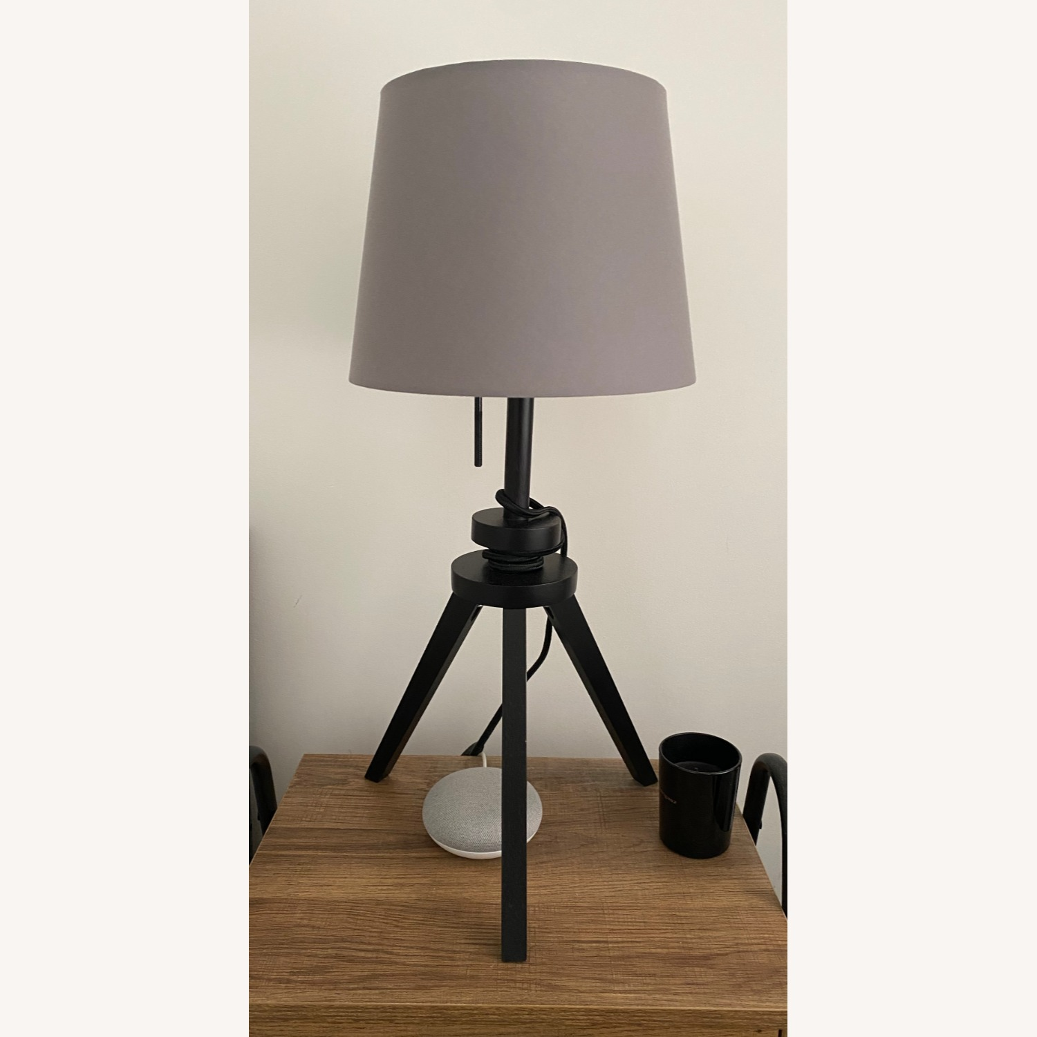 IKEA 2 Table Lights / Lamps - image-1