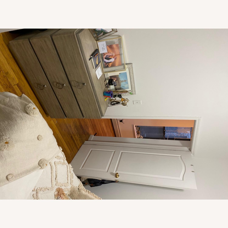 Wayfair Dilbeck 3 Drawer Dresser - image-2
