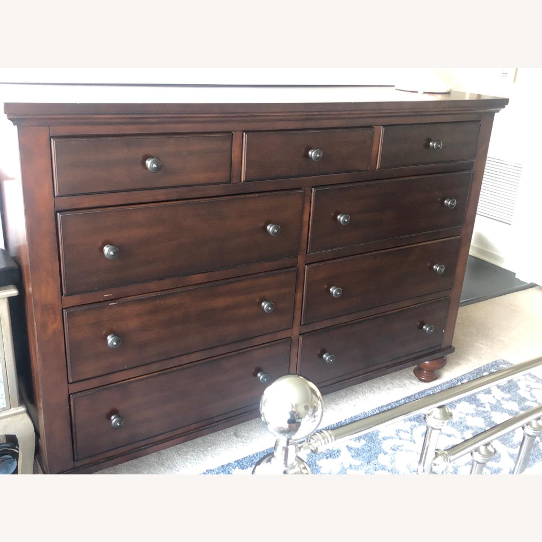 Homelegance Aris Dresser - image-1