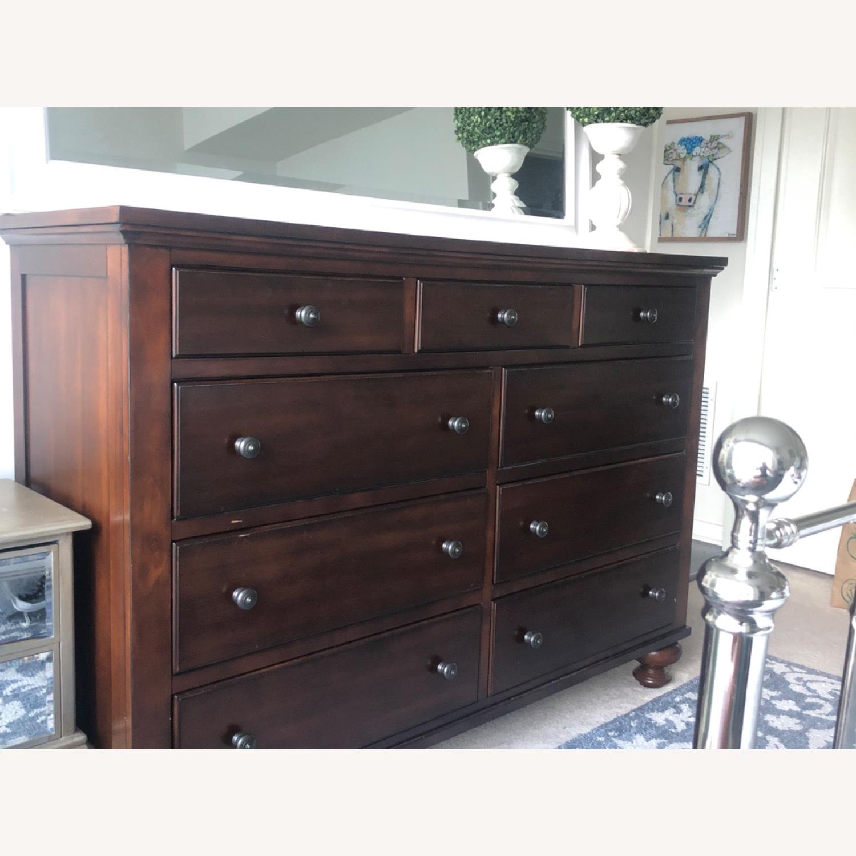 Homelegance Aris Dresser - image-3