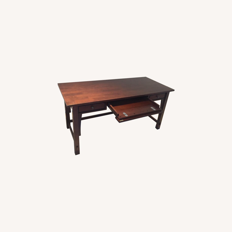 Writing Desk - image-0