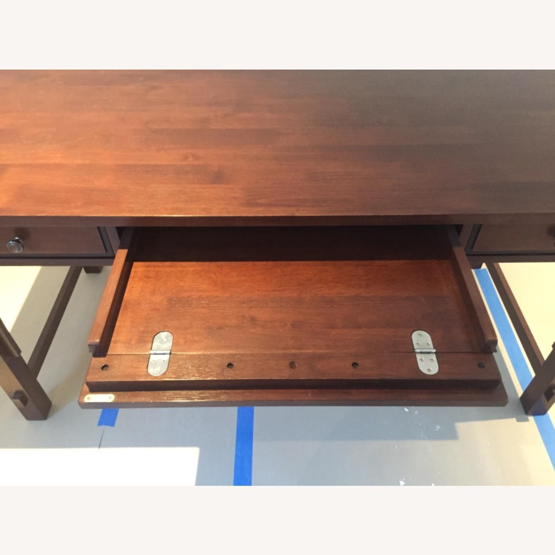 Writing Desk - image-3