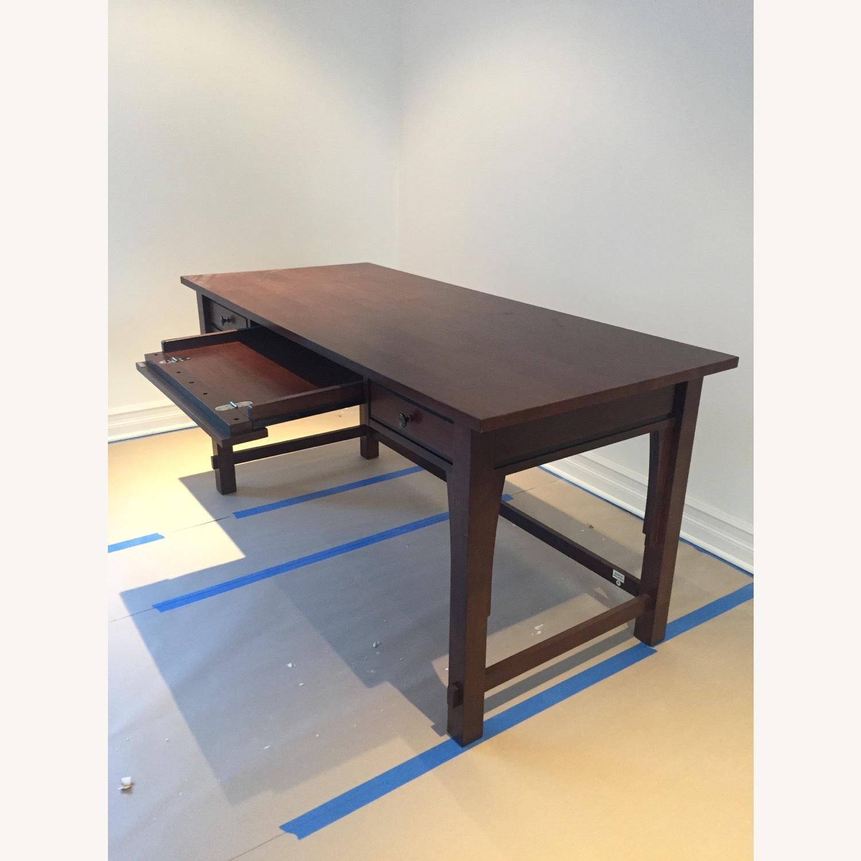Writing Desk - image-2
