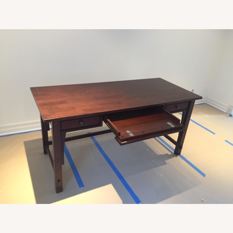 Writing Desk - image-1