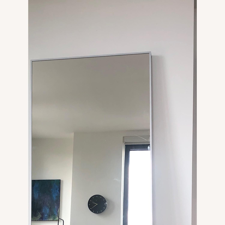 Large Standing Mirror - image-2