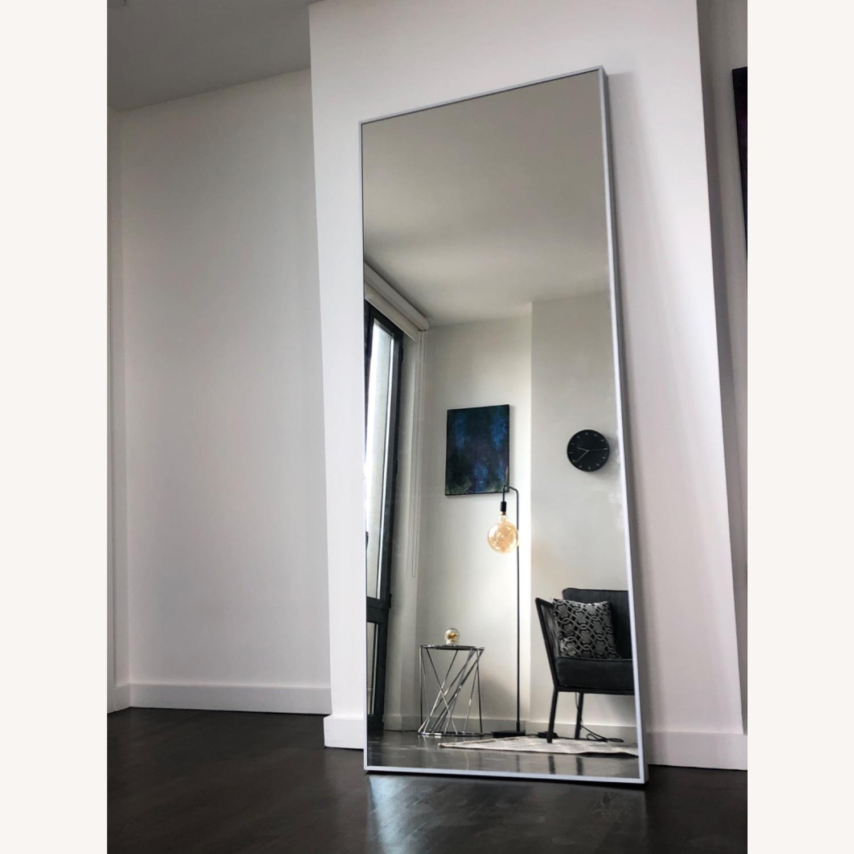 Large Standing Mirror - image-3