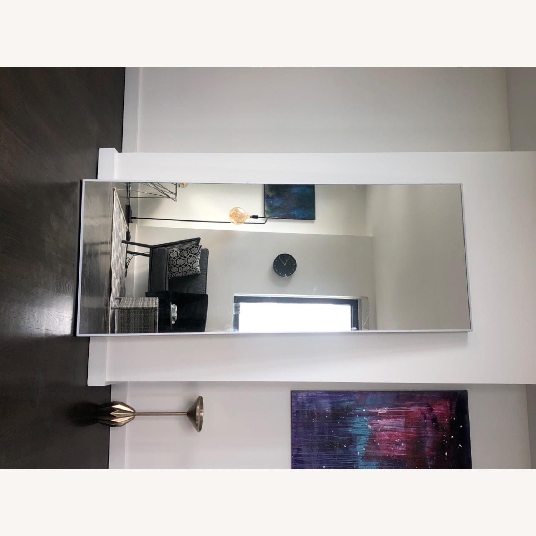 Large Standing Mirror - image-4