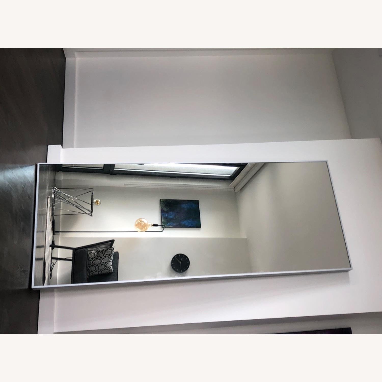 Large Standing Mirror - image-5