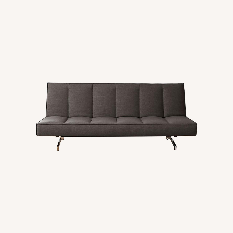 CB2 Sleeper Sofa - image-0